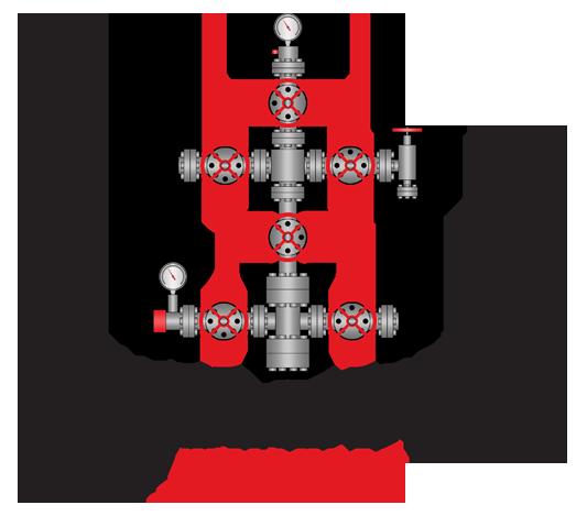 Synergy Wellhead Services - Synergy Petroleum International